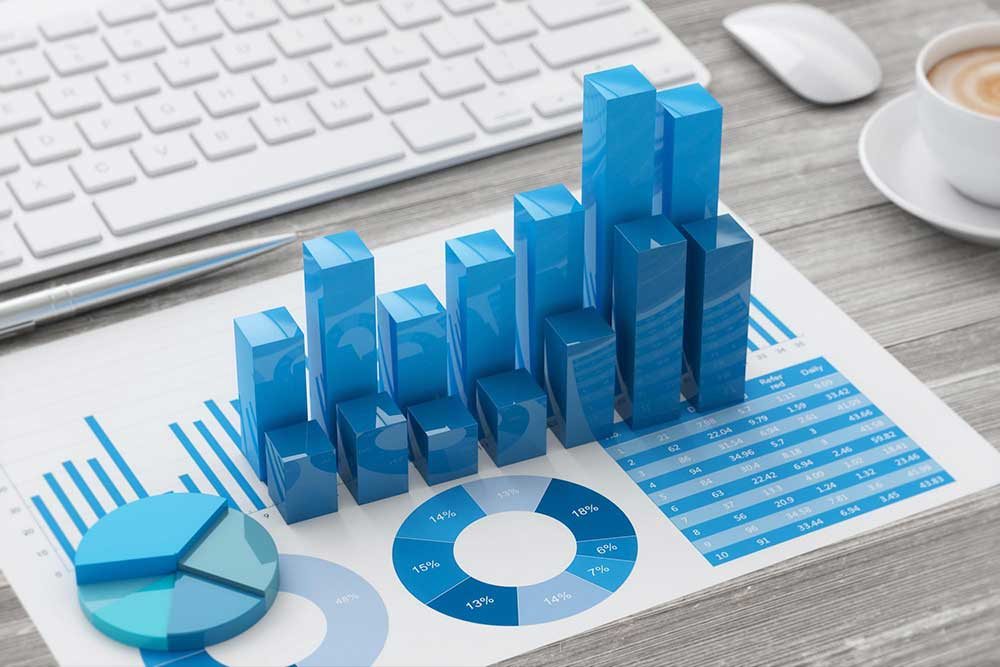 business-accounting-trends-2018